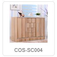 COS-SC004